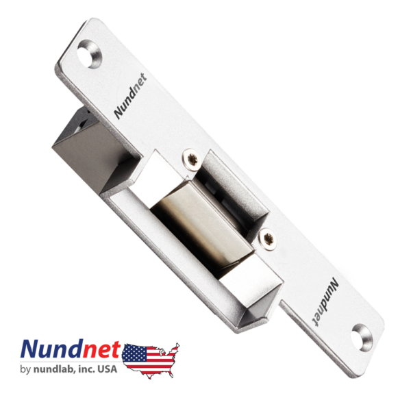 Access Control Electric Strike Lock Nundnet NU 8261