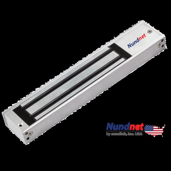 Standard Single Door Electromagnetic Lock Nundnet NU 8000 series