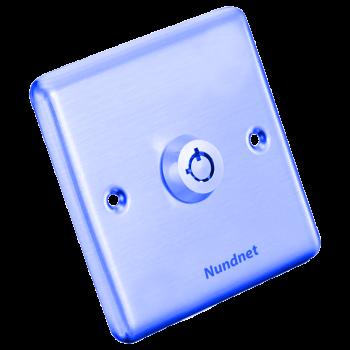 Door Release button with Common Key Nundnet NU7080CK