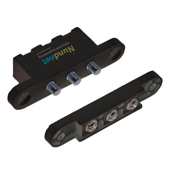Tappet Contact loop Access Control and Alarm systems