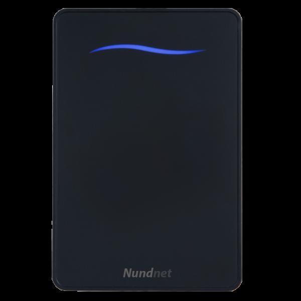 OSDP Reader Nundnet NU OSDP 20MC