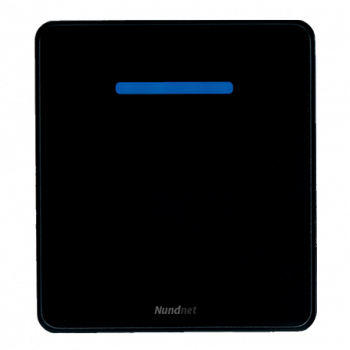 OSDP Reader without keyboard for OSDP access control